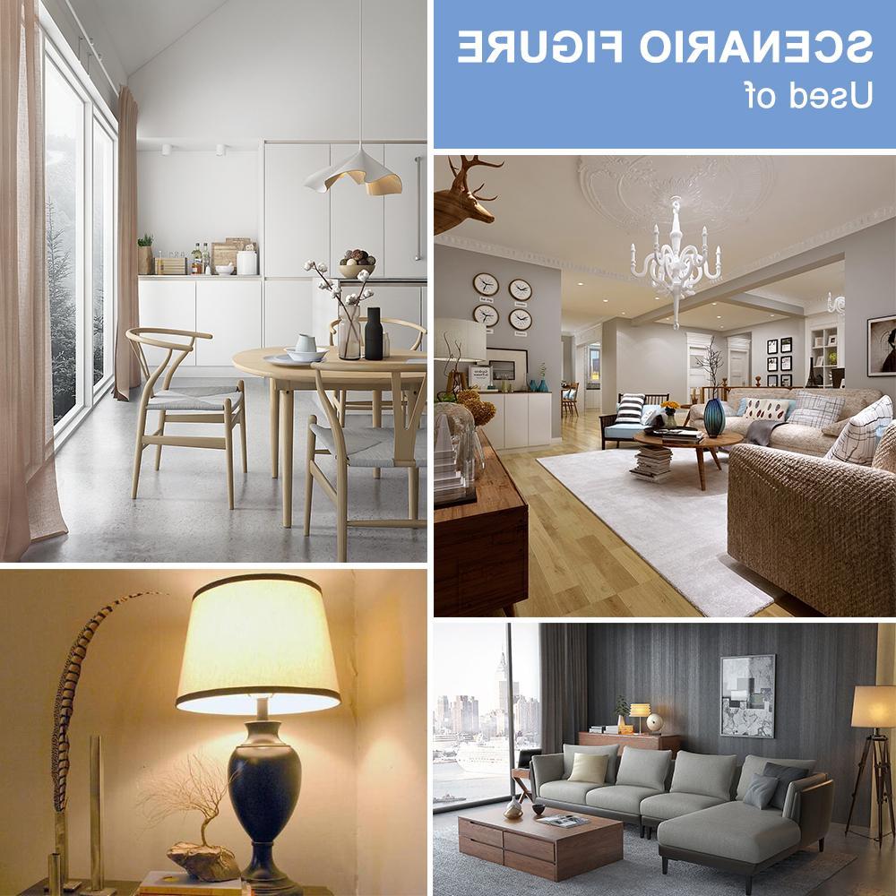 WENNI E14 LED 3W 6W 15W LED Lamp 230V Lampada 220V E27 <font><b>Light</b></font> <font><b>Bulb</b></font> SMD2835 Energy Lighting