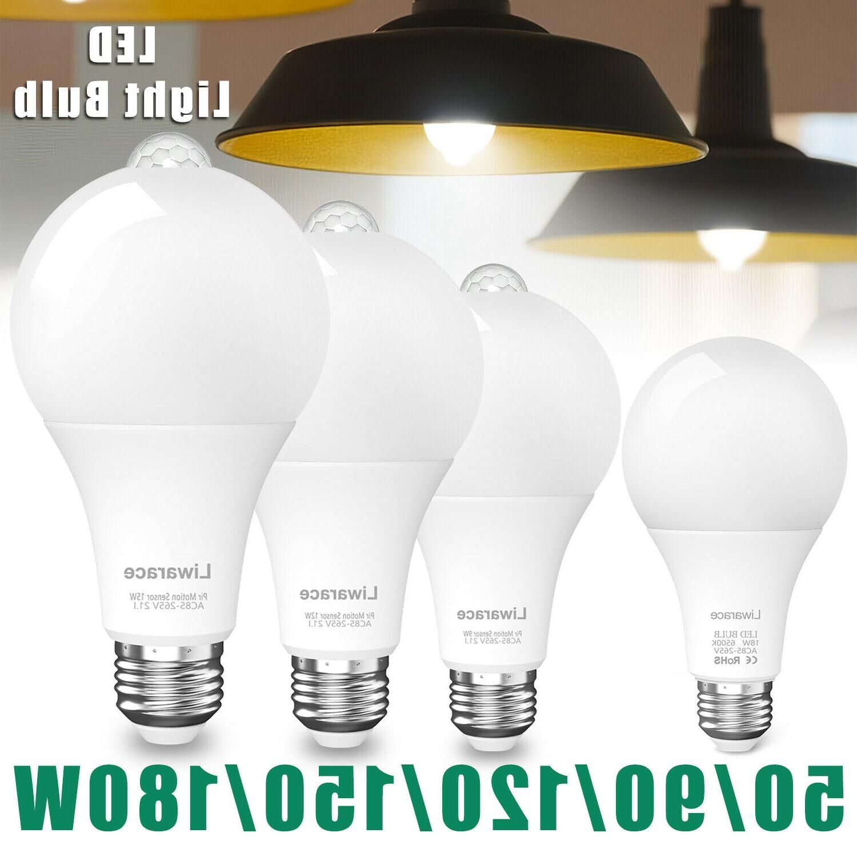 e26 led light bulbs 50w 90w 120w
