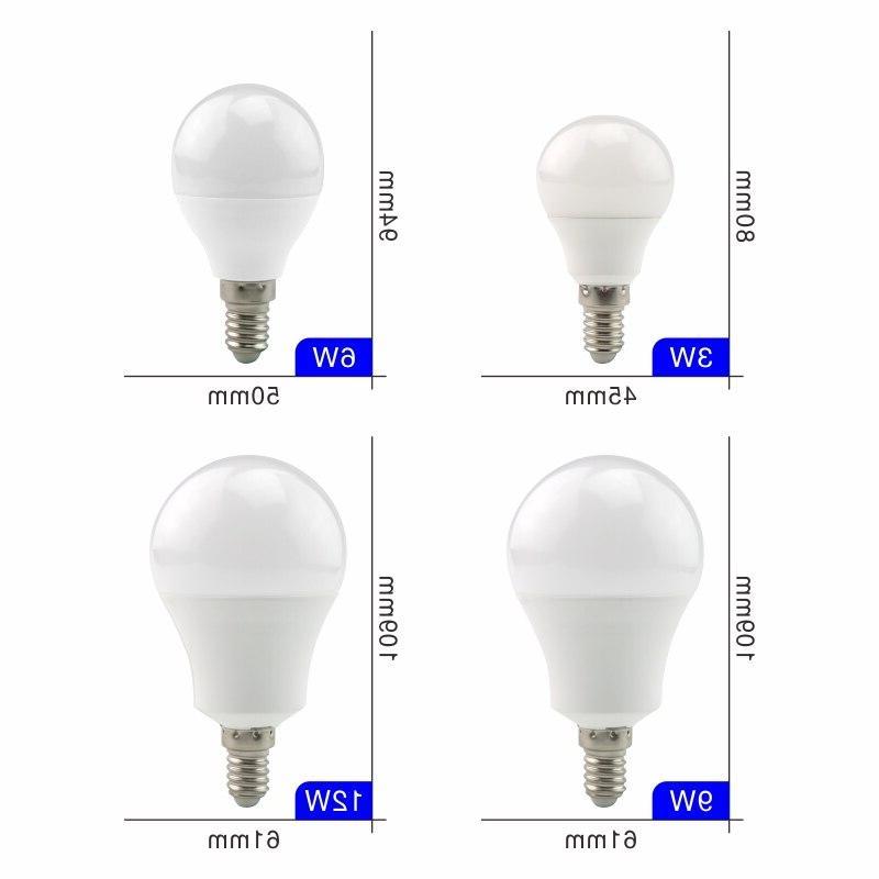 E27 LED Lamps 6W 15W 20W LED <font><b>Light</b></font> 220V 230V 240V Spotlight Cold/Warm