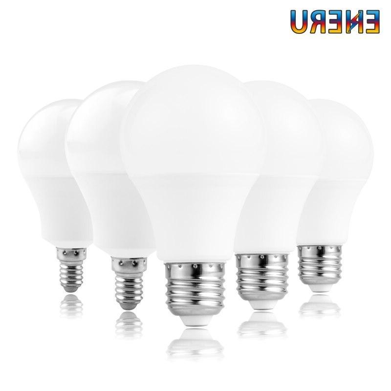 e27 e14 led font b bulb b