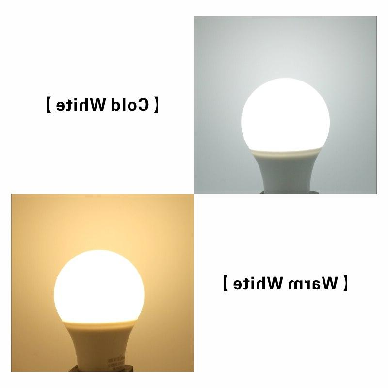 E27 Lamps Lampada Bombilla <font><b>Light</b></font> 230V 240V