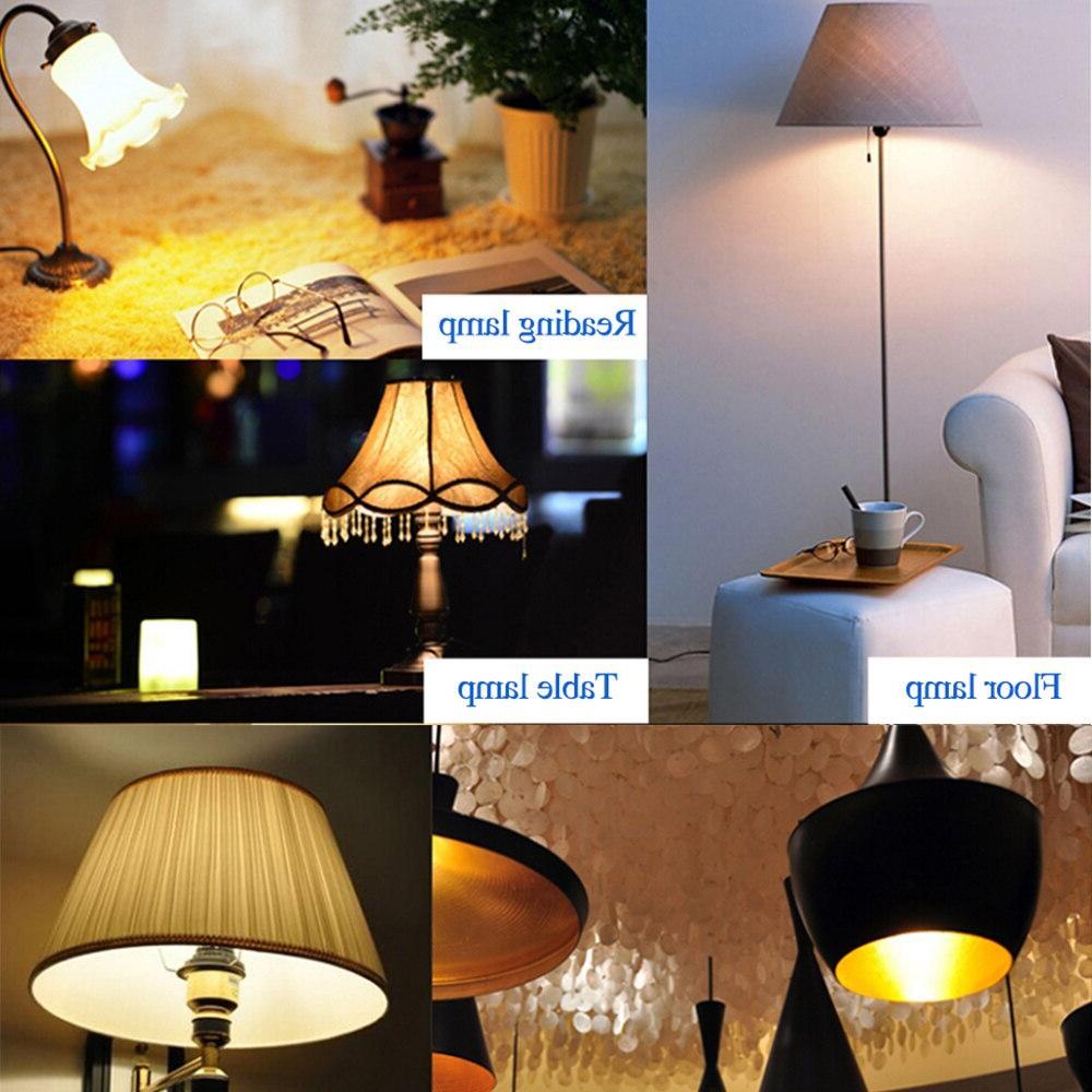 E27 <font><b>Light</b></font> <font><b>Bulb</b></font> <font><b>18W</b></font> 9W 6W Lampada Ampoule Saving Energy Bombillas LED