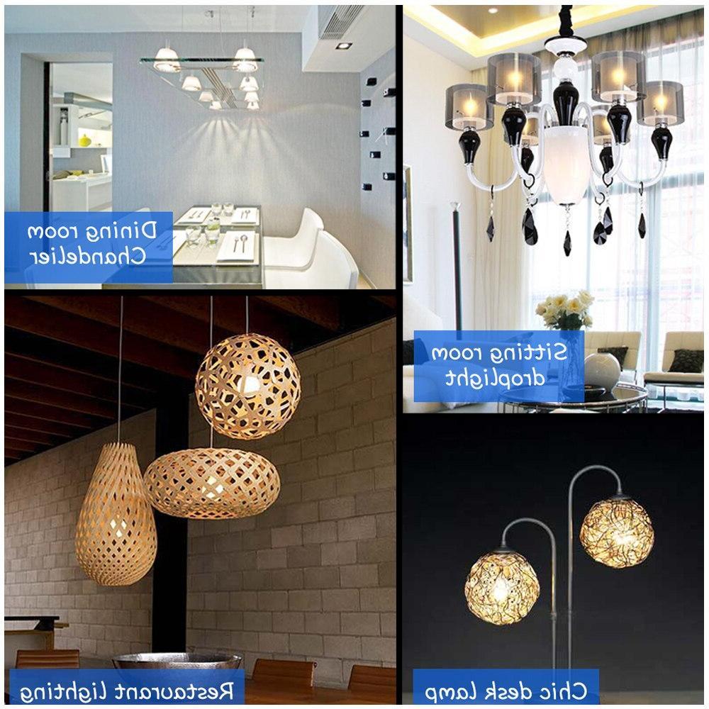 E27 <font><b>18W</b></font> 15W 12W 9W 6W 3W Lampada Ampoule LED Saving Bombillas <font><b>Bulbs</b></font>