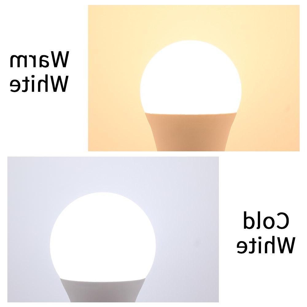 E27 <font><b>Light</b></font> <font><b>Bulb</b></font> <font><b>18W</b></font> 15W 12W 6W Lampada Ampoule Lamp Saving Energy <font><b>Bulbs</b></font>