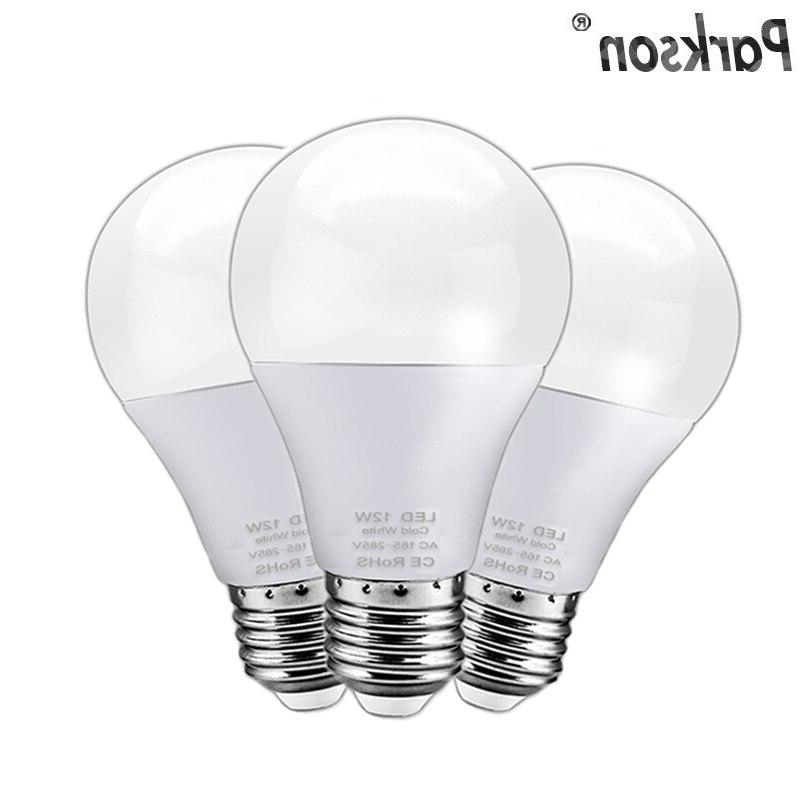 e27 led font b light b font
