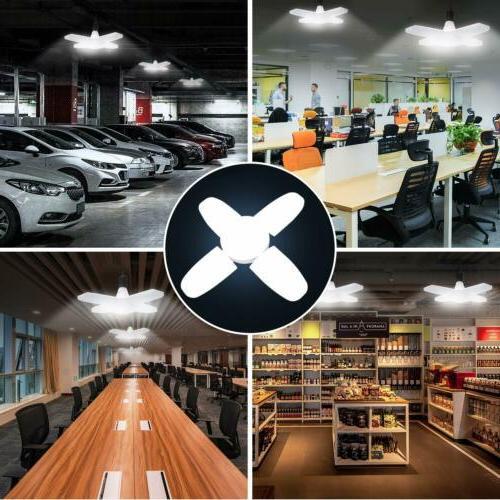 E27 Bulb Ceiling Lights Workshop