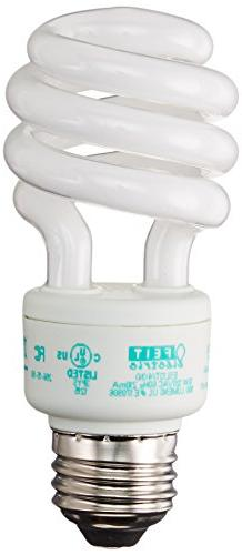 Feit Electric Watts Softwhite Equivalent