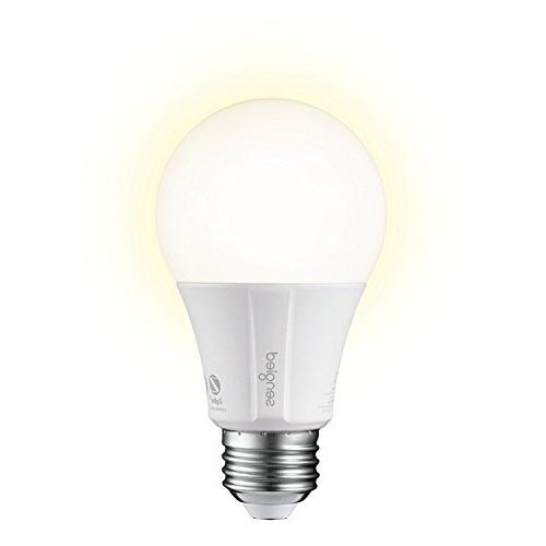 element classic programmable led smart