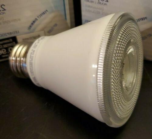 TCP 8W White 450