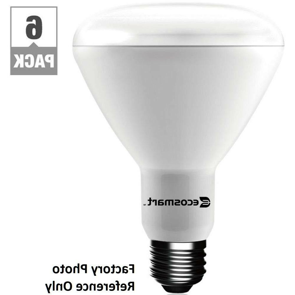 equivalent bright white br30 dimmable