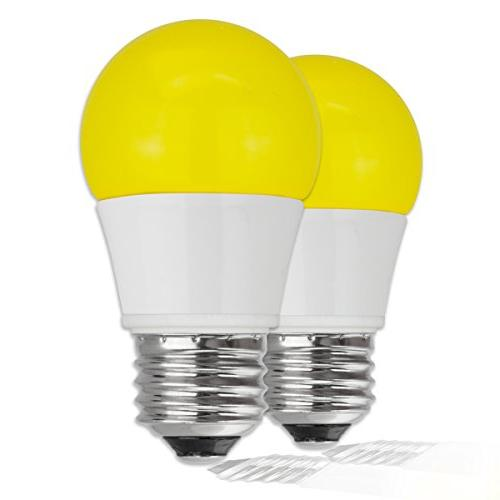 TCP Equivalent Non-Dimmable