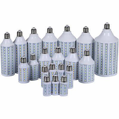 100W LED Bulb 75-Chip 1850lm 17W Cool