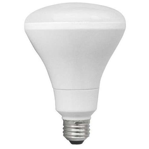 TCP Equivalent White Bulb