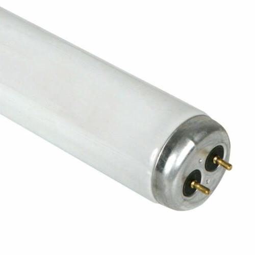 f20t12 d 22 20 watt t12 fluorescent