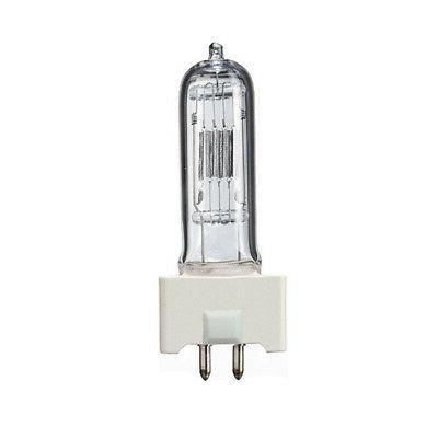 fkw 300w 120v halogen bulb