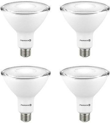 EcoSmart Bulb Equivalent PAR38 Pack Set
