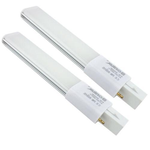 g23 2 pin led pl s lamp