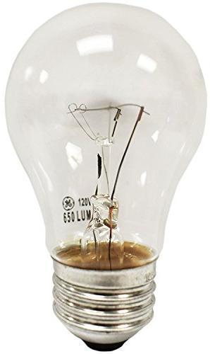 650 Lumens Ceiling Bulbs 4 Pack