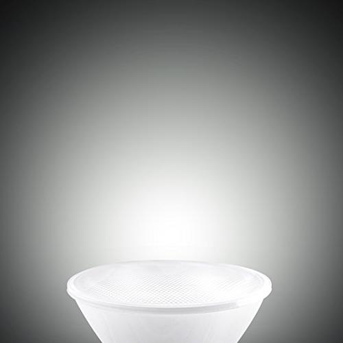 LEDPAX GU10 LED