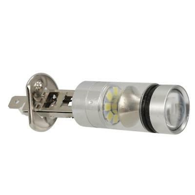 H1 CREE LED Light Kit Super White