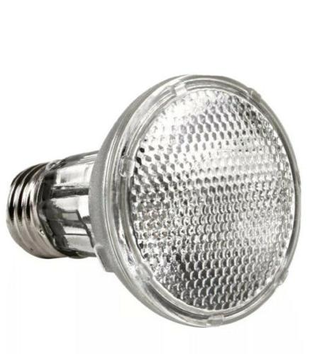 halogen par20 flood bulb