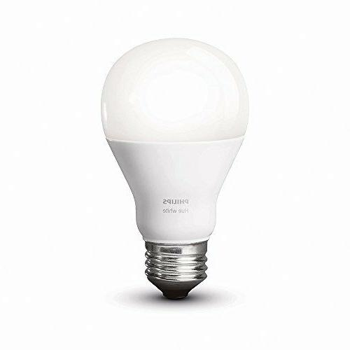 Philips Hue White Single LED w/