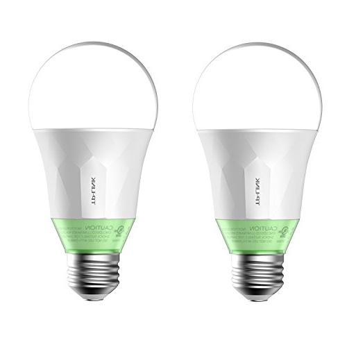 kasa smart wi fi light