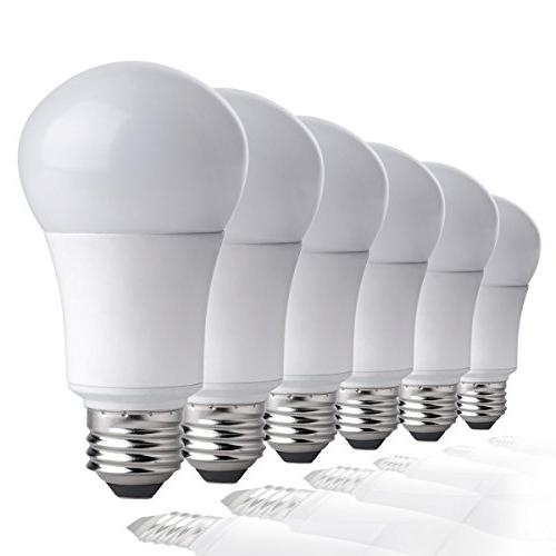 equivalent light bulbs non