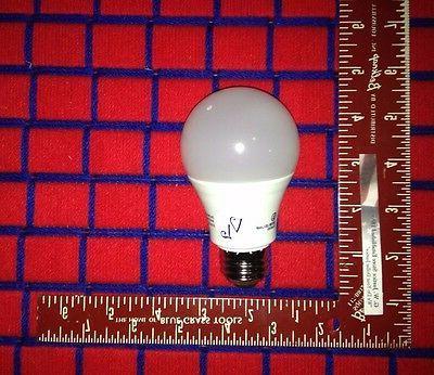 led 1500 lumen light bulb 14 watt