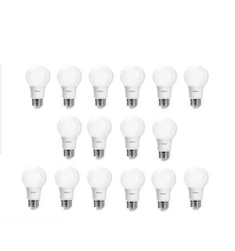 led 40w light bulbs 4 pack 5