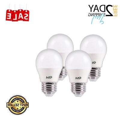 Cpla Led 60 Watt Incandescent Bulbs