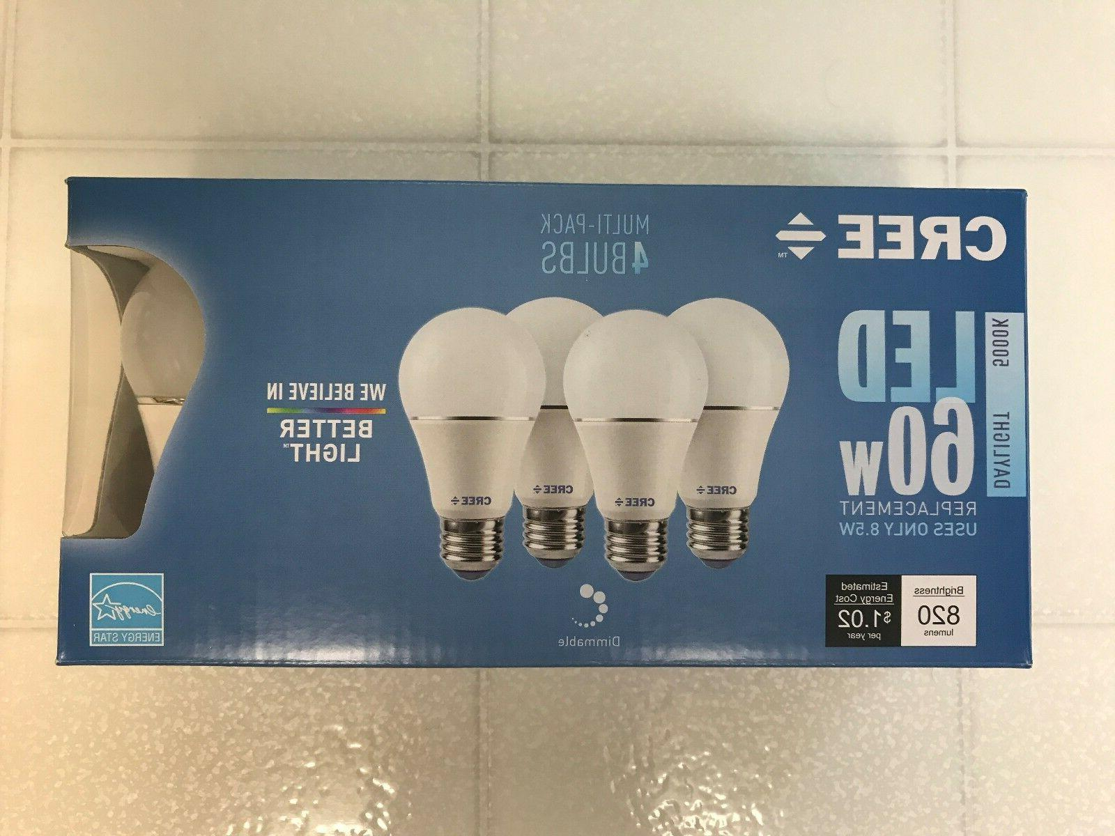 led 60w 9w daylight dimmable 60 watt