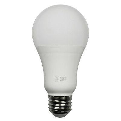 led a21om uv 27 warm white 120