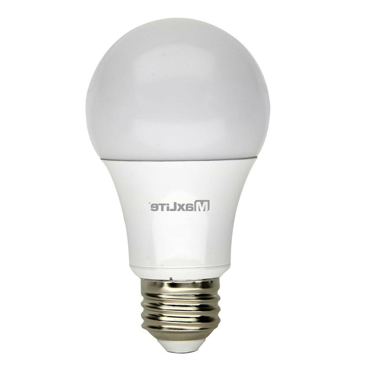 Maxlite LED Light Daylight 15Watt Watt Equivalent 5