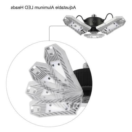 Radar Ceiling E27 Ceiling Lamp