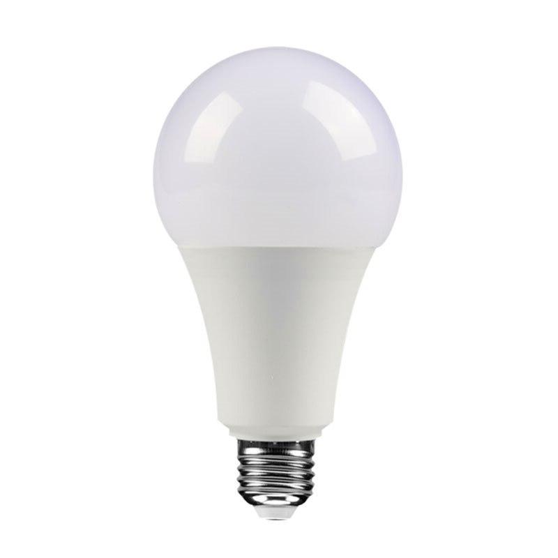 led font b bulb b font e27