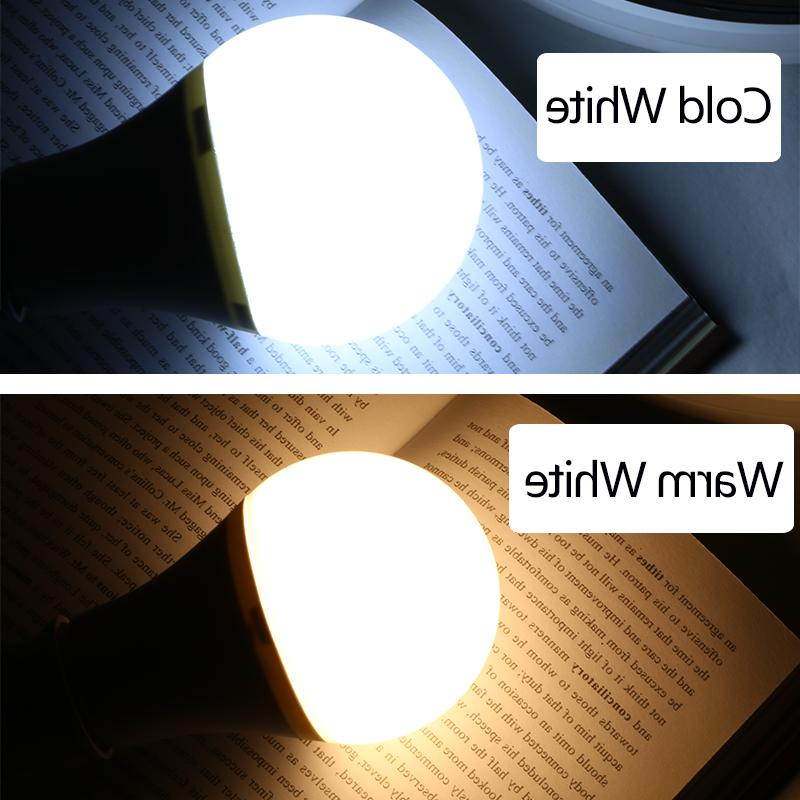 LED <font><b>Bulb</b></font> 3W 15W <font><b>18W</b></font> AC 220V <font><b>Light</b></font> Smart for Home Cold Warm