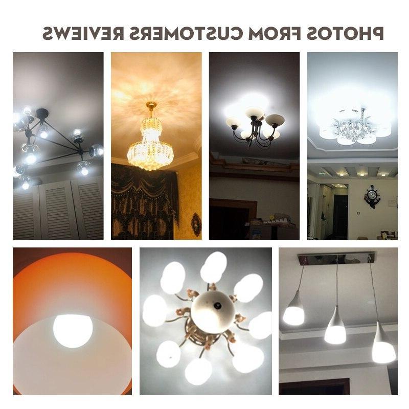 LED <font><b>Bulb</b></font> E27 5W 15W <font><b>18W</b></font> 220V Led <font><b>Light</b></font> Lamps for Home Warm