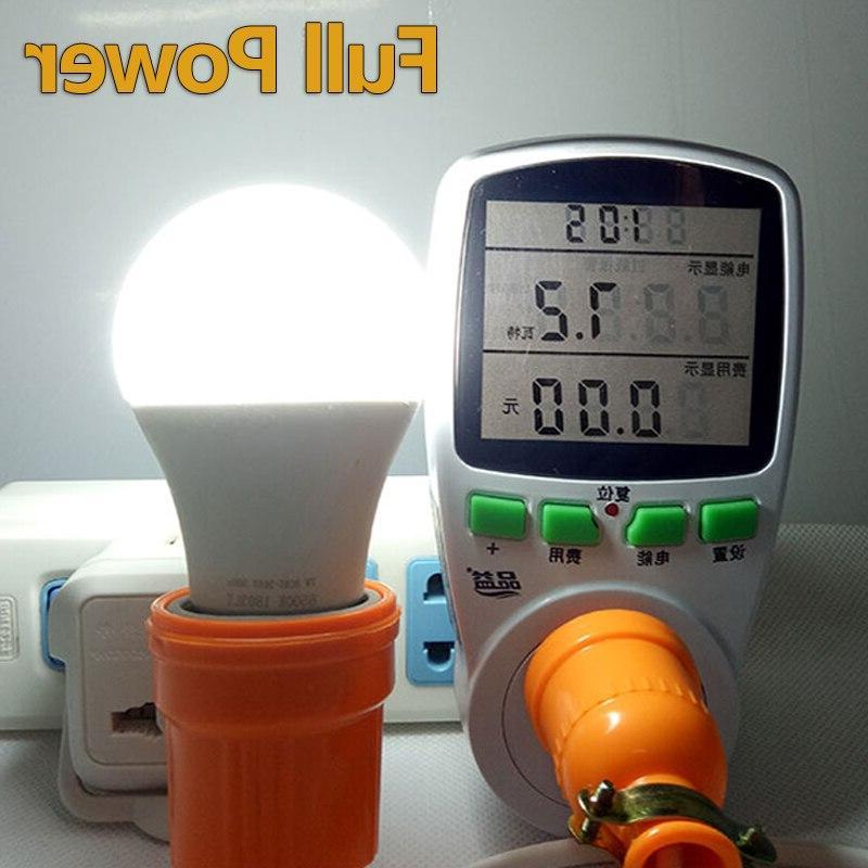 LED <font><b>Bulb</b></font> 3W 5W 7W 15W 220V for Home Warm