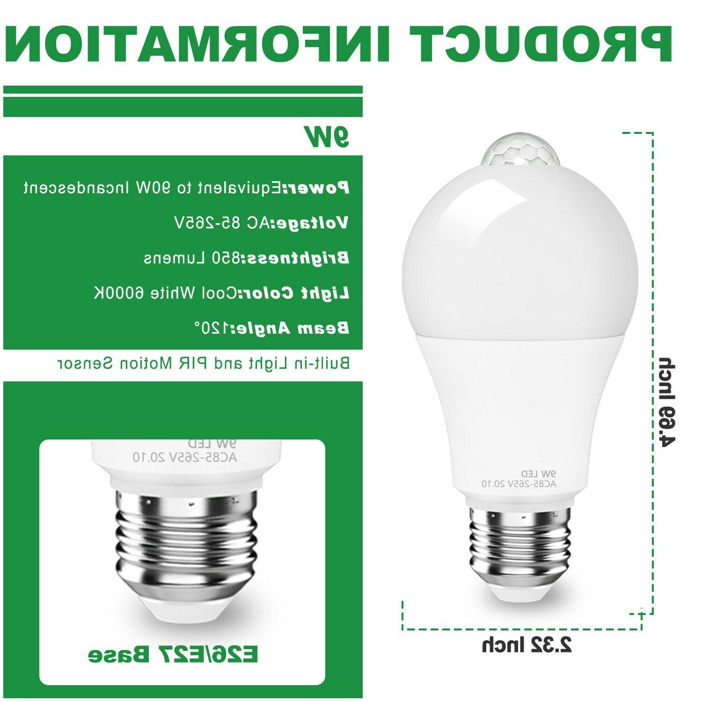 LED 50W 90W 120W to Lamp Bulb