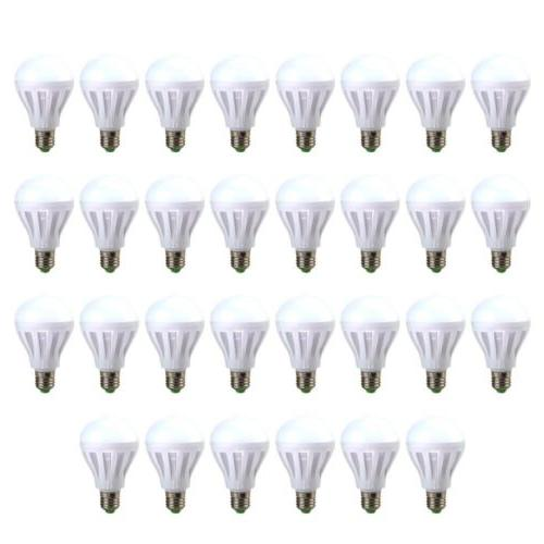 led light bulbs 100 watt equivalent e26