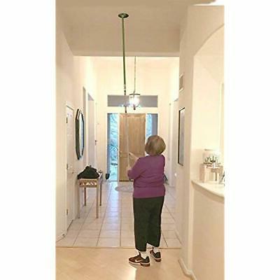 Light Home Improvement