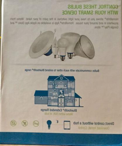 Feit LED 20 watts Soft White - Units