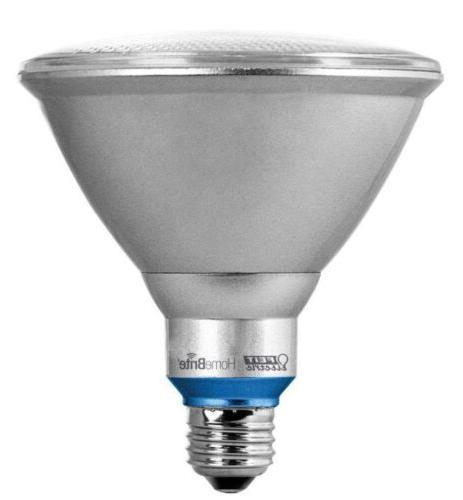 Feit 20 watts 1000 Soft White - As Units