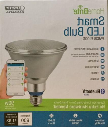Feit LED Light 20 - As Units