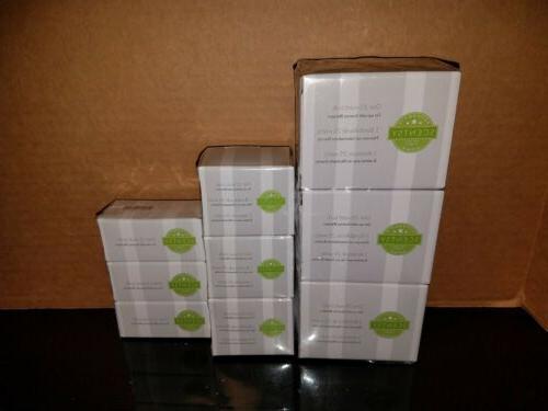 light bulbs 3 pack 25 watt 20