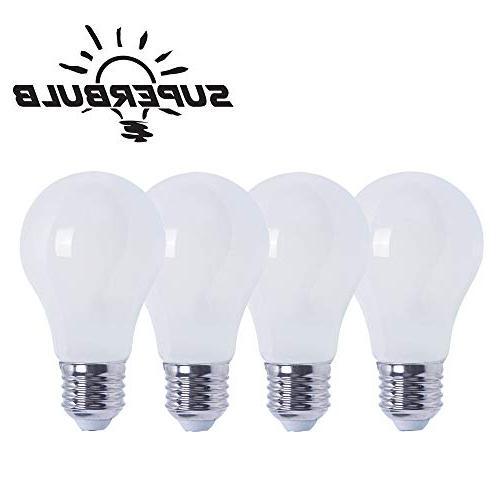 light bulbs a19