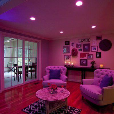 Sylvania LED Smart White Bulb