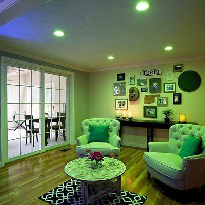 Sylvania Lightify Smart Home Wifi Daylight White