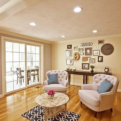 Sylvania Lightify Smart Home White